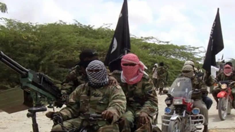 Al-Qaeda Invading Nigeria Through Northwest – U.S