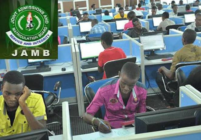 How To Check JAMB 2020 Result On Your Phone Without Internet