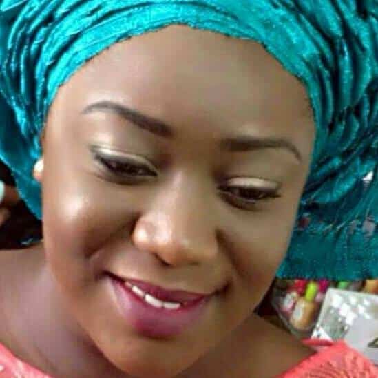 How 'Yahoo Boys' Murdered Presidential Villa Director After Police 'Betrayed' Her