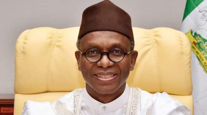 2023 Presidency: El-Rufai Breaks Silence, Reveals Those He Will Support