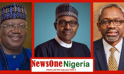 nigerian newspaper headlines, Nigeria News, Naija News, Nigeria breaking news, Nigeria newspapers today, Nigeria news today, Latest Nigeria Newspapers, Latest Nigeria news, Nigeria news today headlines, Nigeria News Headlines Today, breaking news today