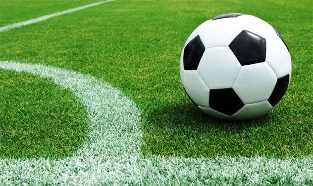Breaking 'Popular' Nigerian Footballer Contracts Coronavirus