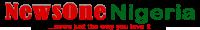 NewsOne Nigeria