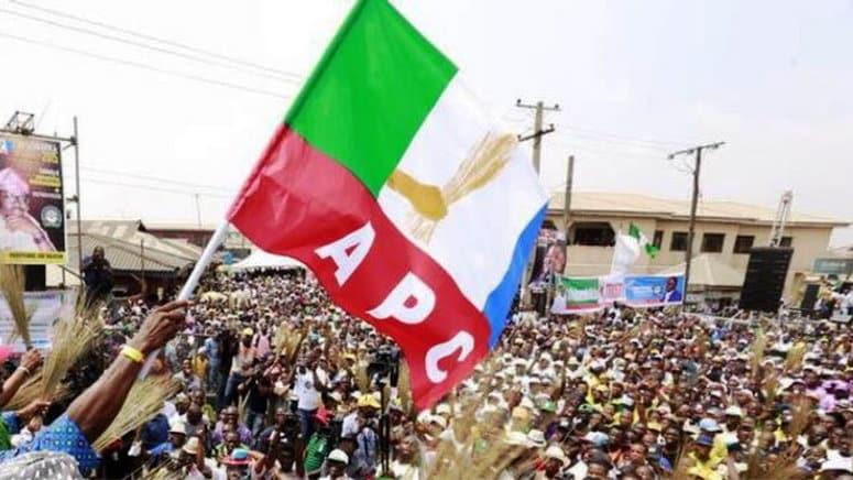 Edo 2020: Breakdown Of Edo APC Primary Election Results