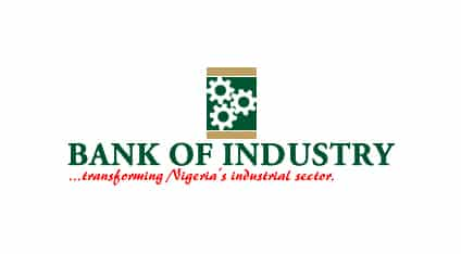 Bank Of Industry Raises €1bn From International Market