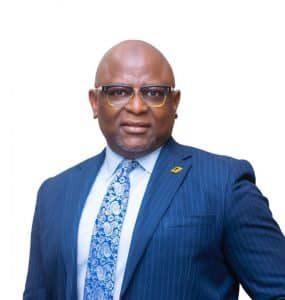 FirstBank's Firstmonie Agents Hits 100,000