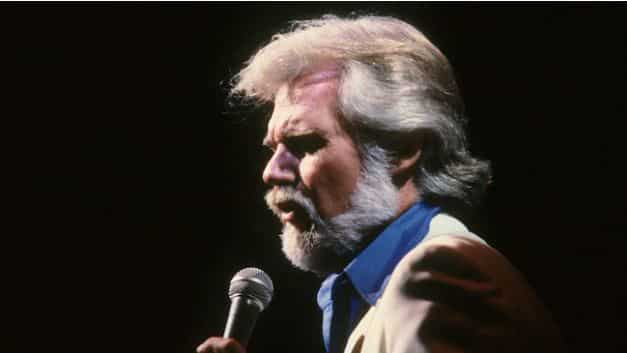 Kenny Rogers Death: Kenny Rogers Cause Of Death- What Happened?