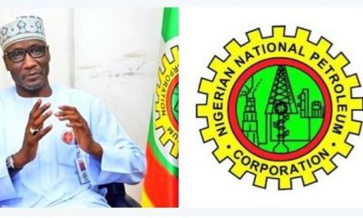 Major Shake-Up In NNPC As More Northerners Take Over Key Positions