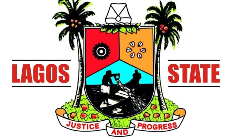 Lagos State Sets Date To Shut Down Banks Over Coronavirus In Nigeria