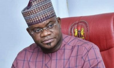 BREAKING: Finally, Kogi State Records Coronavirus Cases