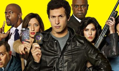 Brooklyn 99: When Will Brooklyn Nine-Nine Season 8 Be Released On NBC?