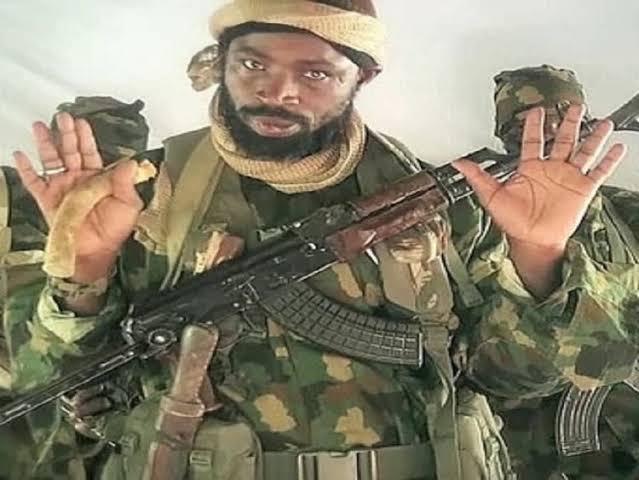 BREAKING: Boko Haram 'Takes Over' Borno Community