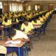 Coronavirus FG Releases Guidelines For Schools Resumption