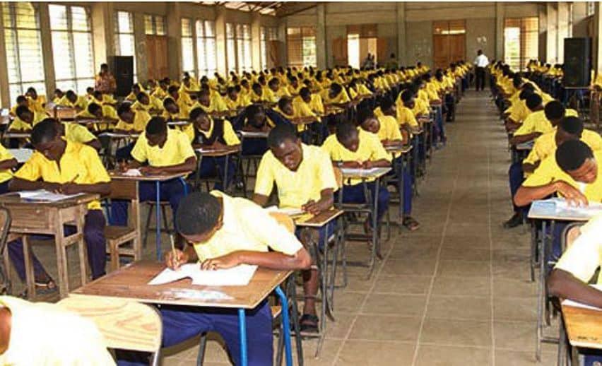 Coronavirus: Minister Of Education Reveals When Schools Will Reopen In Nigeria