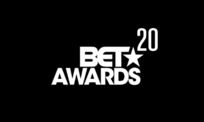 BET Awards 2020: Complete List Of BET Awards 2020 Winners