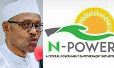 N-Power Gives Update On Npower Assessment Schedule