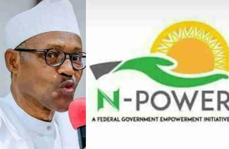 Why 14,000 NPower Beneficiaries Are Yet To Get Stipends - FG