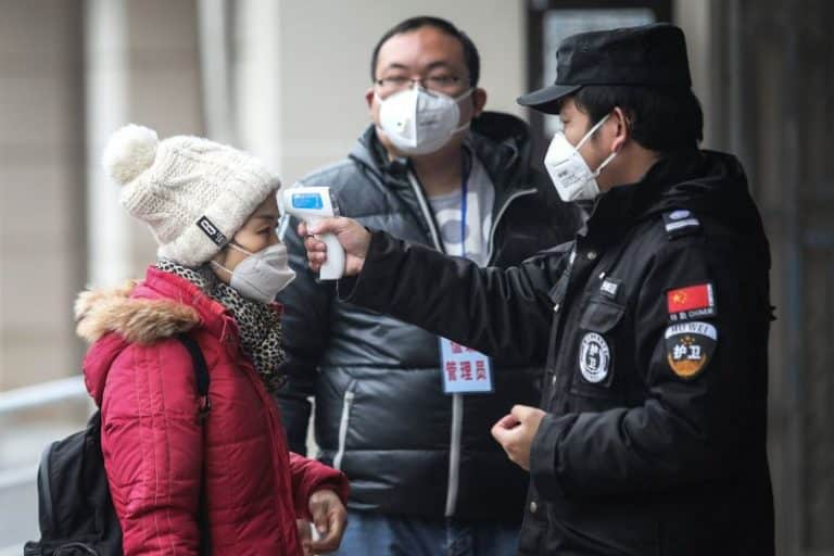 Chinese Researchers Discover New Viruses, Hint On Another Pandemic Starting