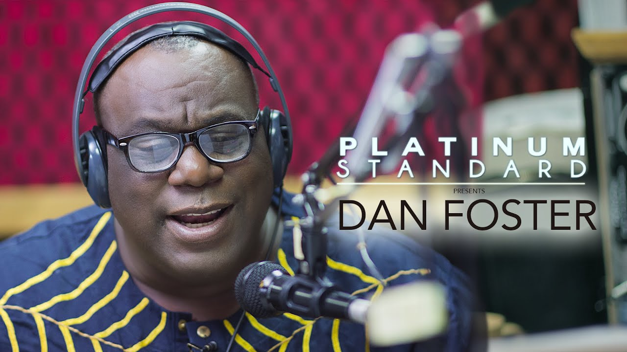 Dan Foster Death: Cause Of Dan Foster Death - How Popular Radio Host Died
