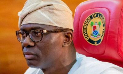 BREAKING: Lagos Sets Date To Take Decision On Reopening Of Schools