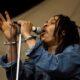 Majek Fashek Death: Cause Of Majek Fashek Death: How Reggae Legend Died