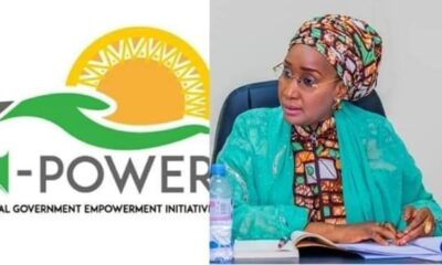 Npower News For Today, Saturday, 11th July 2020