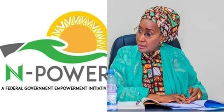 Latest Npower News In Nigeria Today, Tuesday, 4th August 2020