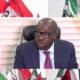 BREAKING: Another PDP Aspirant Steps Down For Obaseki Ahead Of Edo 2020
