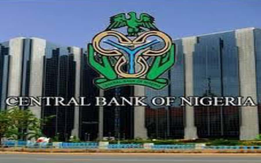 CBN Gives Major Update N75 Billion Youth Investment Fund