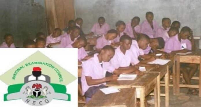 NECO Result Is Out, Check NECO Result 2020 Here