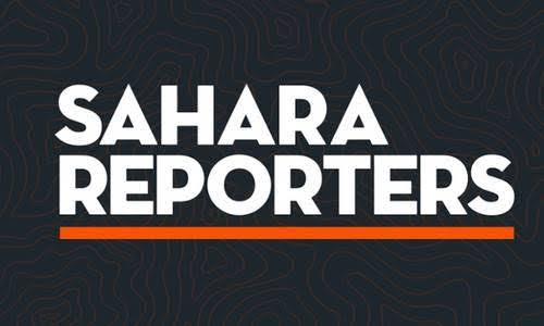 Rumour Mill, Quackery, Lies And Fake News: The Story Of Sahara Reporters By Bilyaminu Kong-Kol