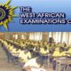 BREAKING: FG Sets Date For WASSCE 2020 Amid Coronavirus In Nigeria