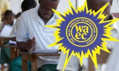 BREAKING: FG Cancels WASSCE 2020 For Nigerian Students