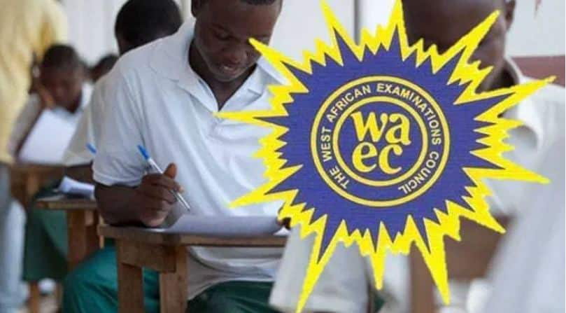 WAEC 2020: Download Complete WASSCE 2020 Time Table Here