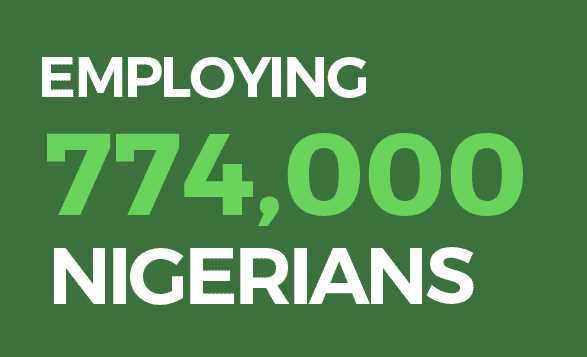 See List Of Federal Government Recruitment 2020 (APPLY HERE) 1