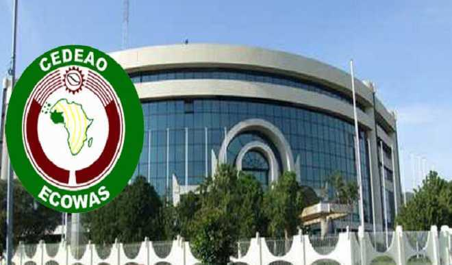 Recruitment: Apply For ECOWAS Recruitment 2021 (6 Positions)