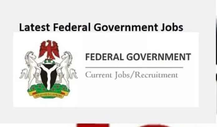 FG Begins Payment Of N30,000 To Over 300,000 Nigerians, See Qualification