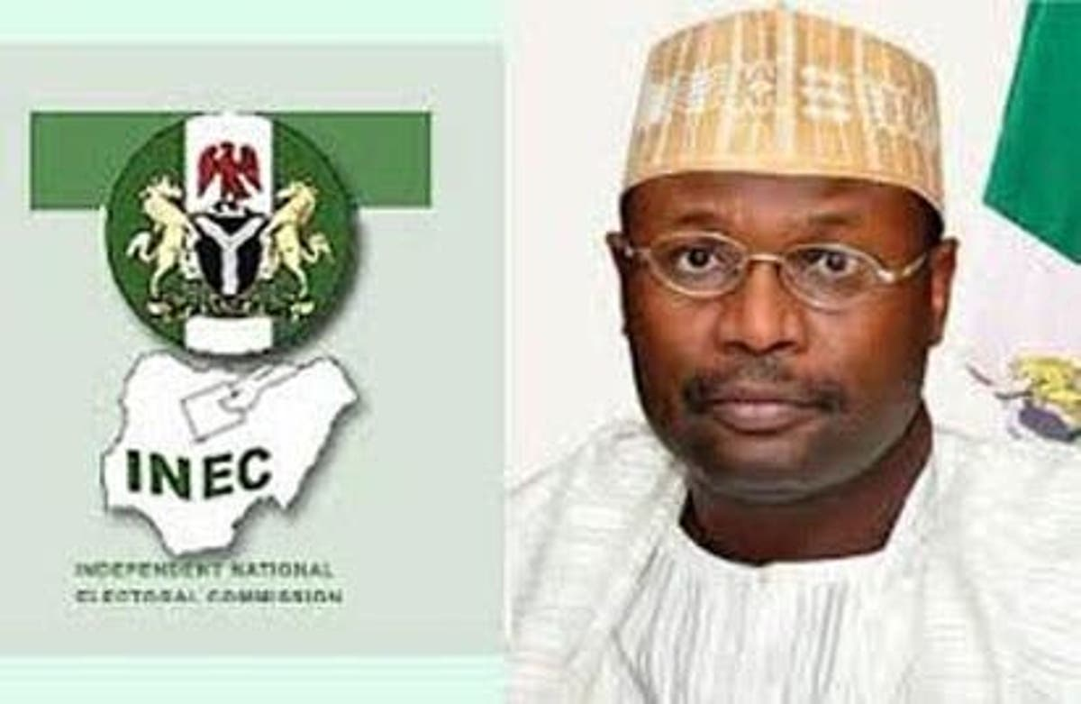 Final Bye Election Results For All 11 States Announced By INEC