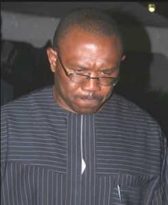 Biafra: Peter Obi Explodes Over Killing of 21 IPOB Members In Enugu
