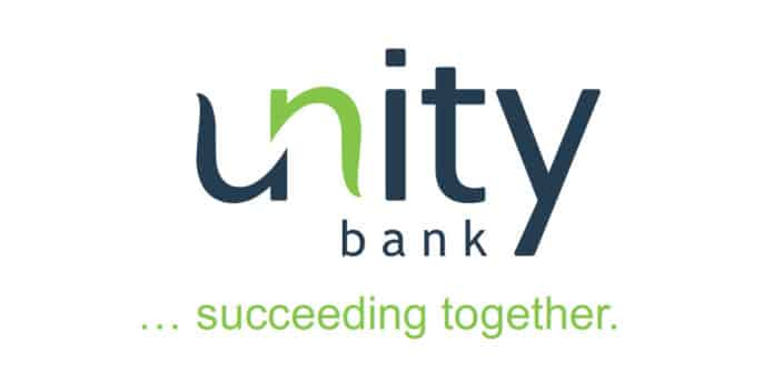 Trouble For Unity Bank As FG Takes Over Due To Poor Performance
