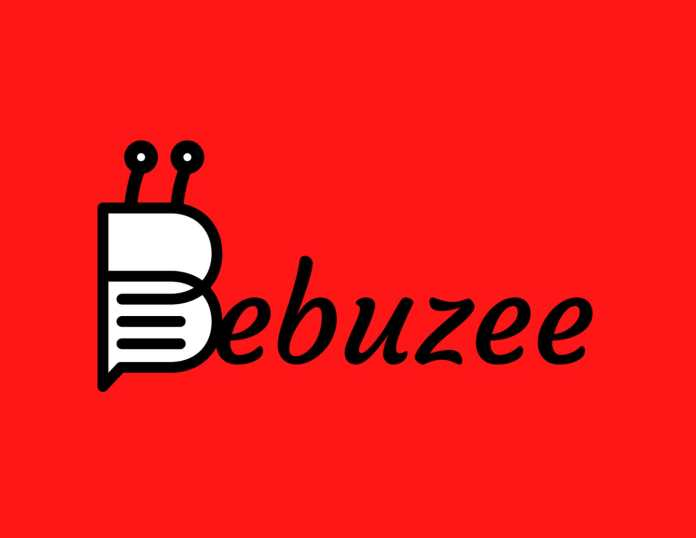 Bebuzee Mines Nollywood Set To Become Largest Streaming Service In Africa
