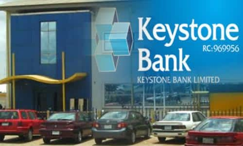 Keystone Bank Raises The Bar With 'Keynnovate' TV Commercial – By Sola Adeyemo