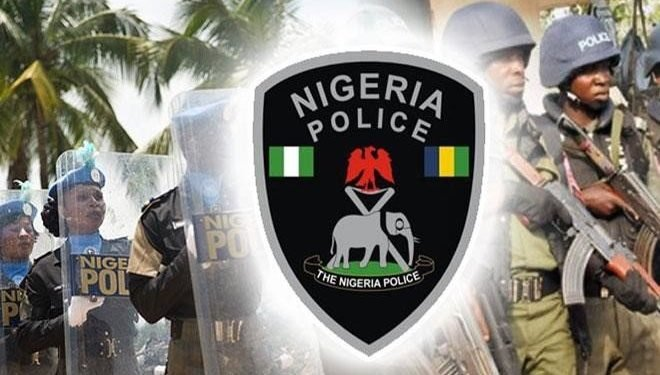 Nigeria Police Promotion Rank And File 2020 List Is Finally Out