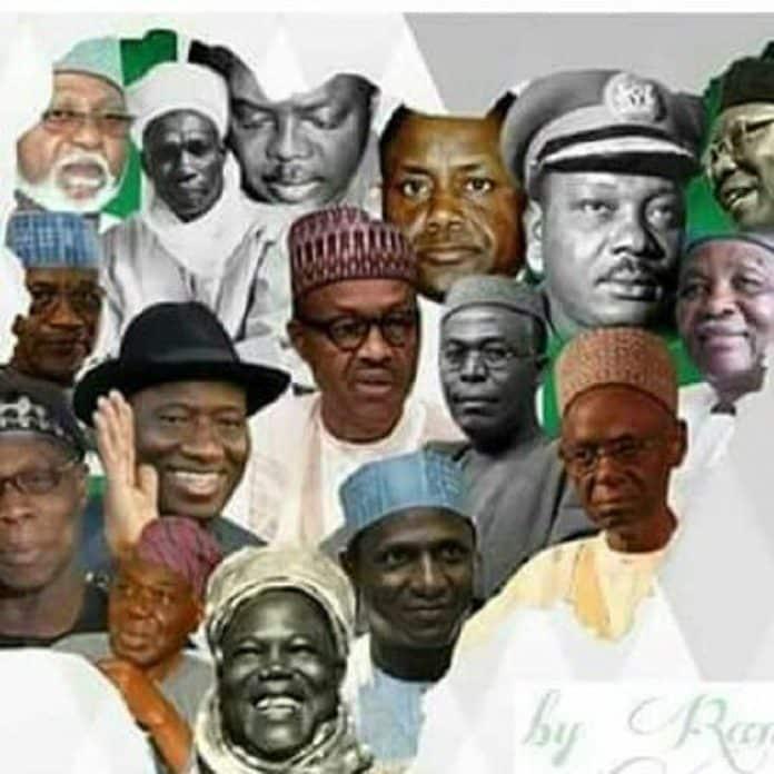 NigeriaAt60: Not Yet Uhuru For Our 'Diamond' – By Sola Adeyemo