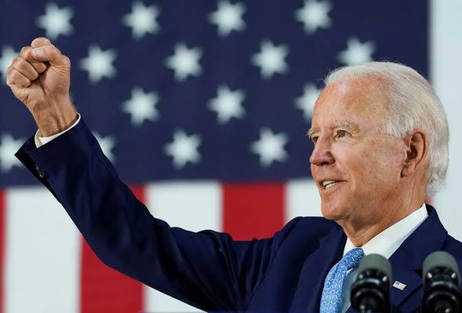 Joe Biden Cabinet: See List Of Joe Biden Cabinet Picks