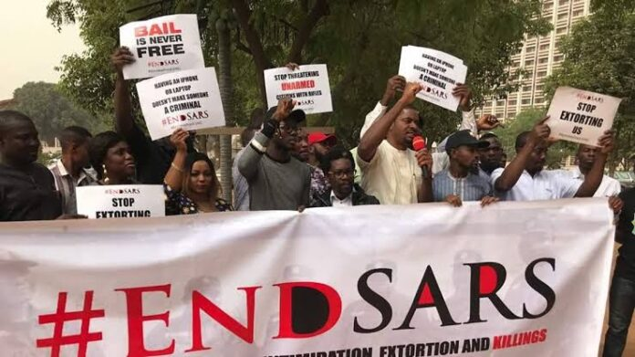 Complete Names Of 22 Lekki Shooting Victims Released By #EndSARS Protesters