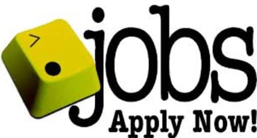 Recruitment: Apply For SIMS Nigeria Limited Job Recruitment