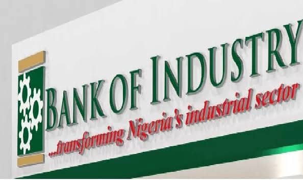 Bank Of Industry Is Recruiting, Apply For BOI Job Recruitment 2020