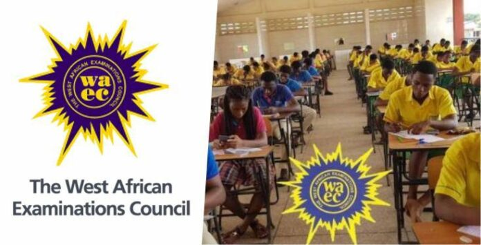 WAEC Releases WAEC Results Today, How To Check