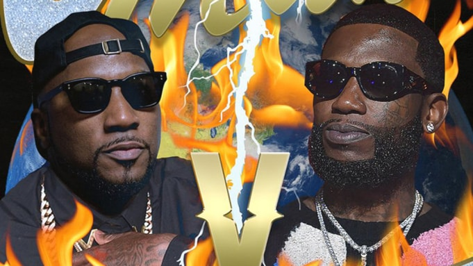 Gucci Vs Jeezy Verzuz Battle: Here's What Happened